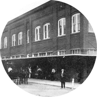 1929-WSB