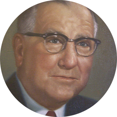 1932 CrewsSr circle
