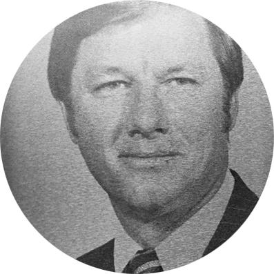 1980 Bill
