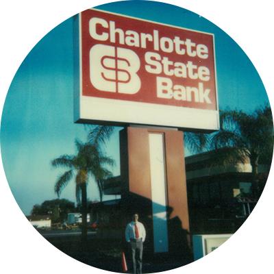1987-Original-building