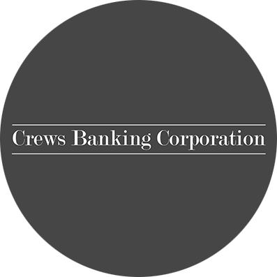 2004 CBC logo circle