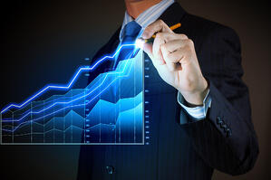 Charlotte State Bank & Trust May market update blog investor confidence