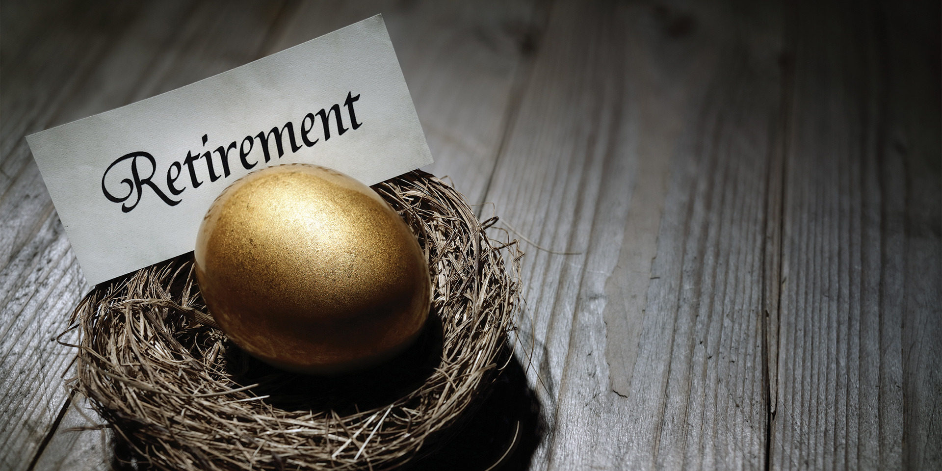 Save as much money as you can for retirement.