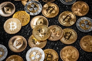 Cryptocurrency coins Charlotte State Bank & Trust blog